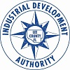 Lee County Industrial Development Authority Logo